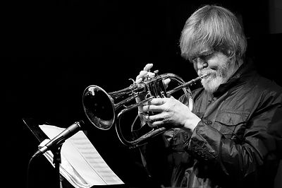 Tom-Harrell-Duc-11-2010-(1-sur-1)_copie