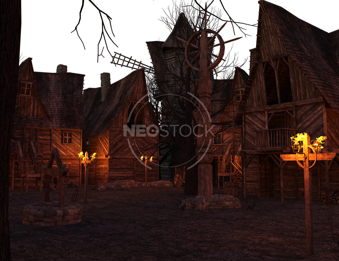 cg-006-medieval-village-background-stock-photography-neostock-13