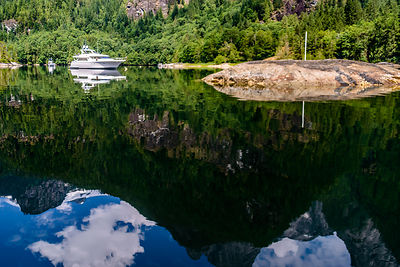 SDP__-140703-canada-princess_louisa-17-2-HR