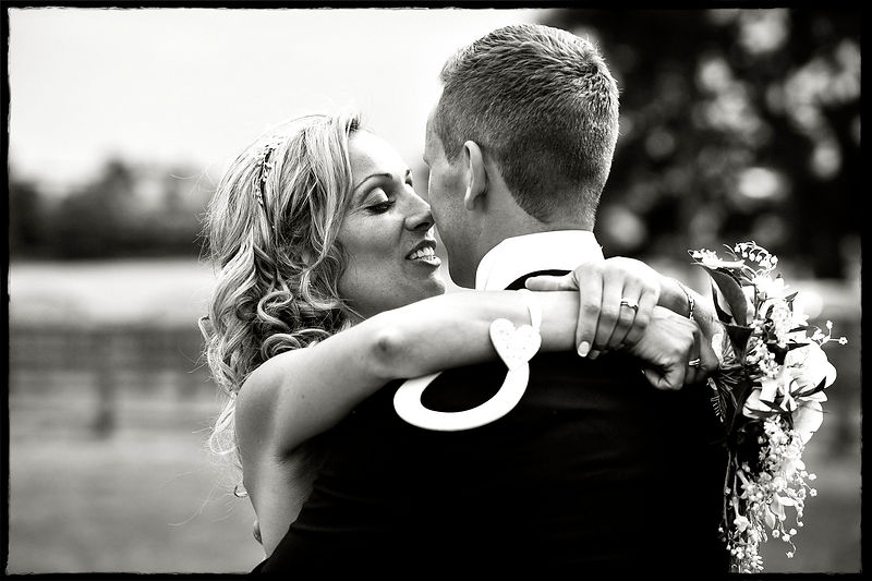 staffordshire-wedding-photographer_3