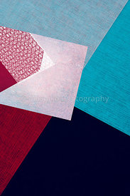 graphic abstract background - textured color design