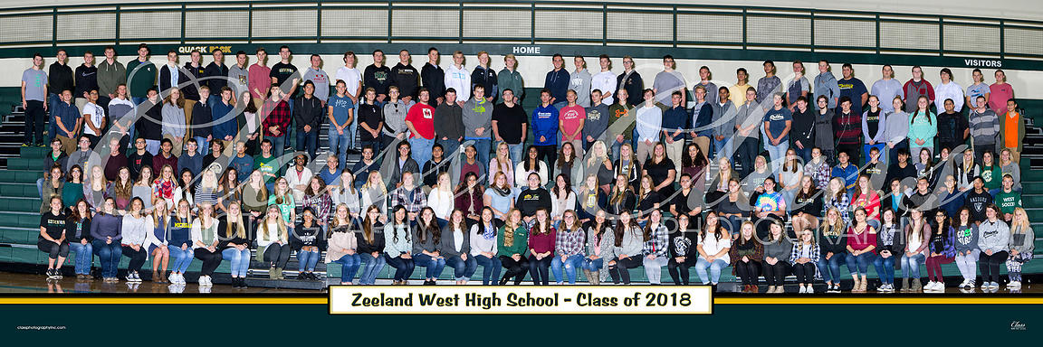 Zeeland_West_High_School_Class_of_2018