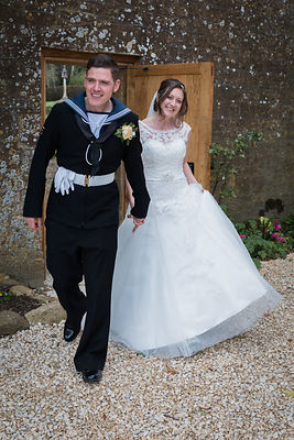 Somerset_Wedding023