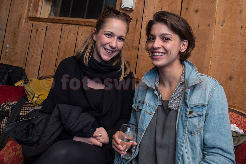 055-fotoswiss-get-together-StMoritz-Art-Masters