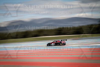 32 Alex Buncombe / Peter Pyzera / Lucas Ordonez / Steve Doherty / Wolfgang Riep / M. Shulzhitchii GT Academy Team RJN Nissan ...