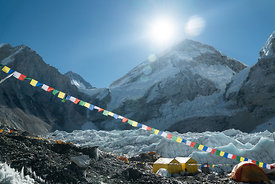 160503-MAMMUT_project360_Everest-0040-Matthias_Taugwalder