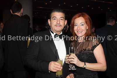 Soldiering_on_Awards_2013-025