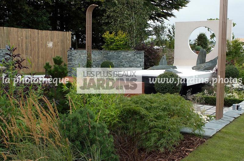 La Phototheque Les Plus Beaux Jardins Jardin