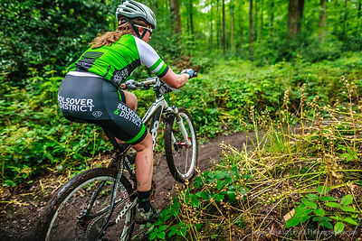 2017-07-15_Midlands_XC_MTB_Series_Eckington_138