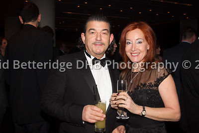 Soldiering_on_Awards_2013-026