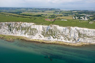 Culver Down, Isle of Wight