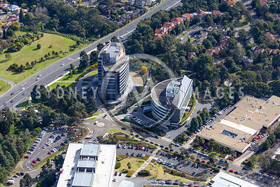 Macquarie Park