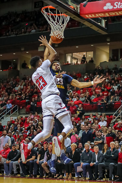 02-04-19_BKB_College_Texas_Tech_v_W_Virginia_RP_818
