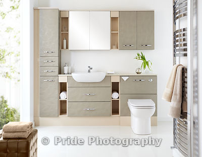 Acorn_Bathrooms_Gold_main_2