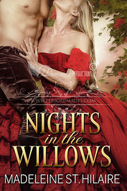 Nights_in_the_Willows_OTHER_SITES
