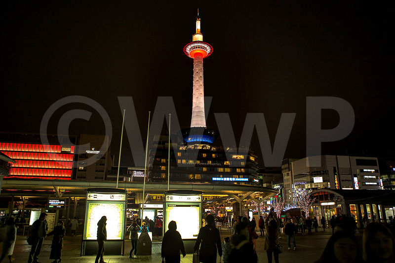 _W_P9096-Kyoto-Tokyo-tower-by-night_1