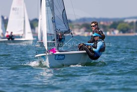 RS200s, SW Ugly Tour, Parkstone YC, 20180519061