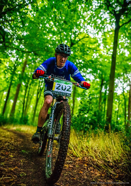 2017-07-15_Midlands_XC_MTB_Series_Eckington_065