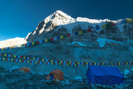 160503-MAMMUT_project360_Everest-0038-Matthias_Taugwalder