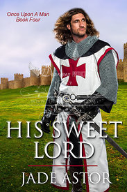 His_Sweet_Lord