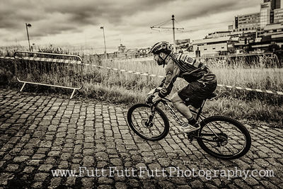 2017-09-16_Park_Hill_Uban_CX_PHCX_006-Edit