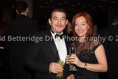 Soldiering_on_Awards_2013-027