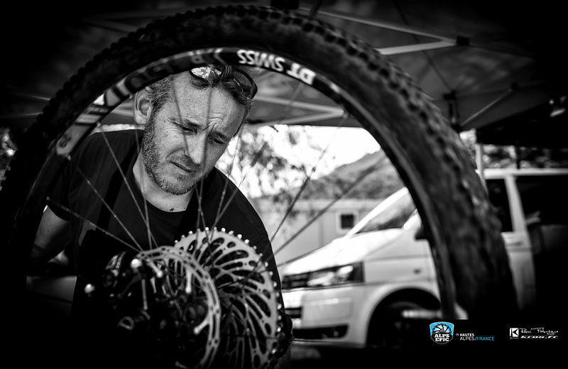 mercrediAlps11_AgenceKros_RemiFABREGUE_(34_sur_39)