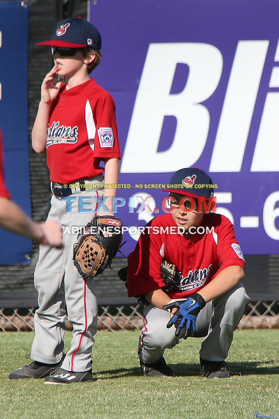 04-24-17_BB_LL_Maj_Dixie_Indians_v_Nationals_RP_1212