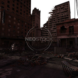 cg-004-urban-ruins-background-stock-photography-neostock-7