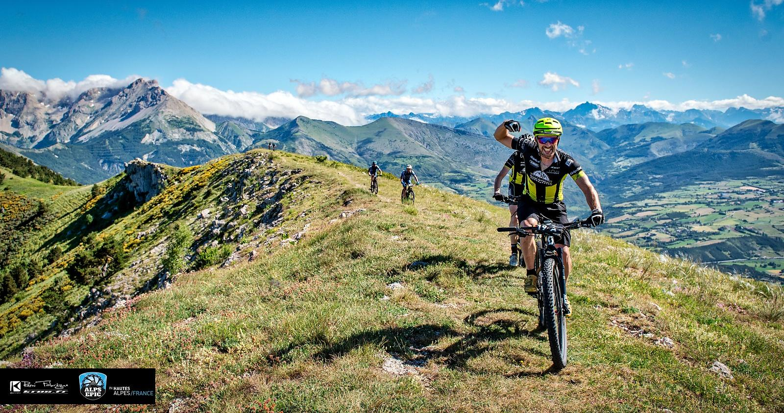 VendrediAlps_AgenceKros_RemiFABREGUE_(9_sur_19)