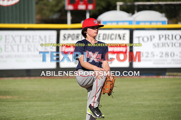 04-24-17_BB_LL_Maj_Dixie_Indians_v_Nationals_RP_1220