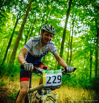 2017-07-15_Midlands_XC_MTB_Series_Eckington_124
