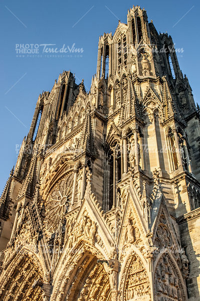 cathedrale-reims