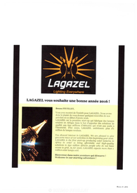 LAGAZEL_COP21_Paris_Grand_Palais