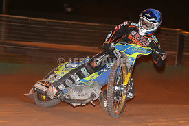 Howarth_G97P0730_JD
