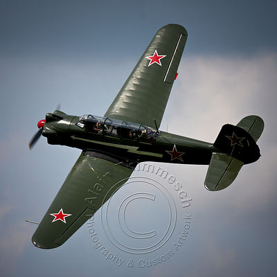 Photographie-Alain-Thimmesch-Aviation-29