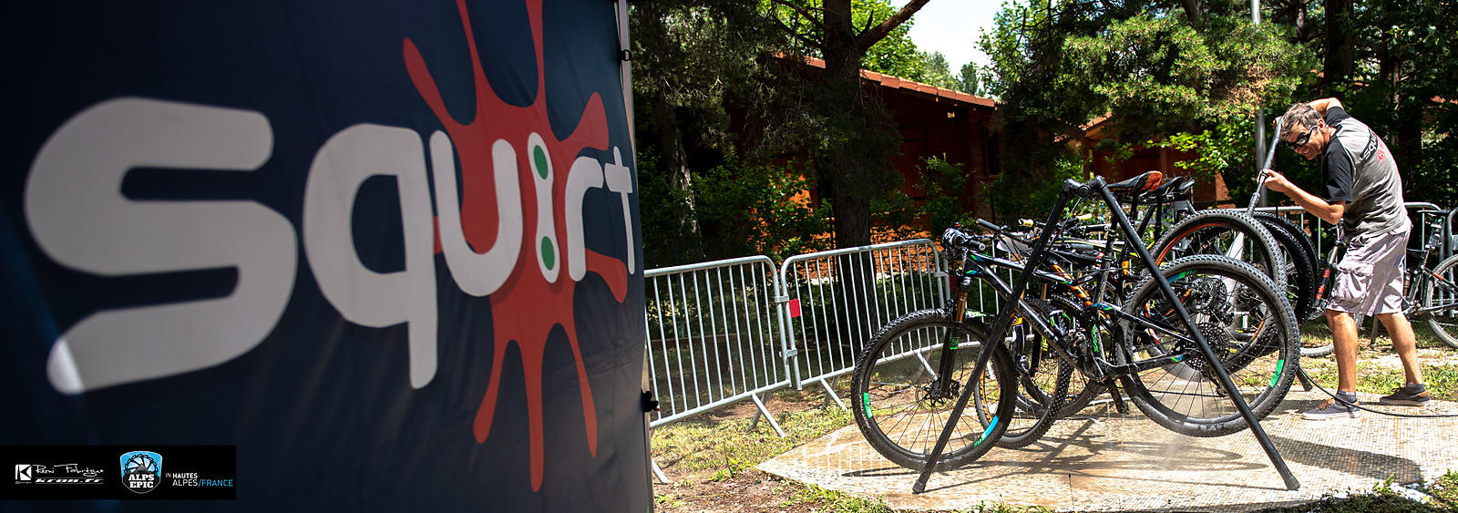 mercrediAlps11_AgenceKros_RemiFABREGUE_(19_sur_22)