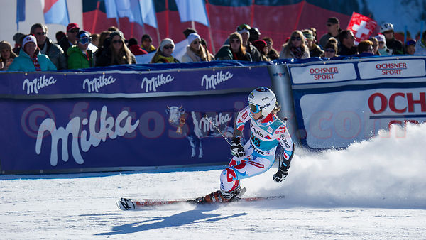 2723-fotoswiss-Ski-Worldcup-Ladies-StMoritz