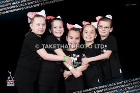 16_Wirral_Cheer_Academy_Fun