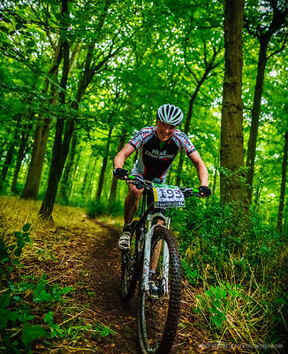 2017-07-15_Midlands_XC_MTB_Series_Eckington_073