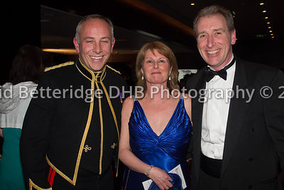 Soldiering_on_Awards_2013-029