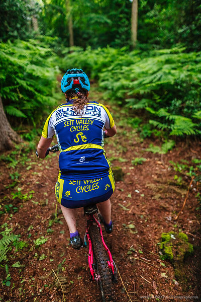 2017-07-15_Midlands_XC_MTB_Series_Eckington_164
