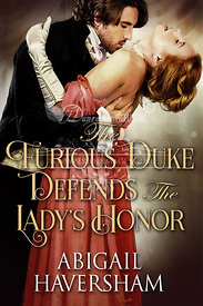 The_Furious_Duke_Defends_the_Lady_27s_Honor_2