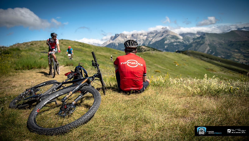 VendrediAlps1_AgenceKros_RemiFABREGUE_(13_sur_15)