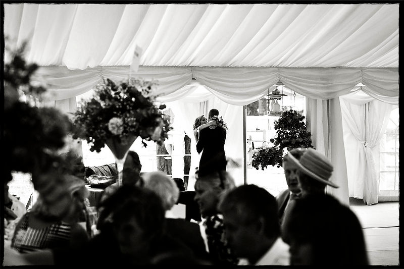 staffordshire-wedding-photographer_7