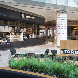 Starbucks Metro Vadistanbul_high res
