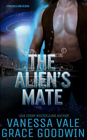 the_aliens_mate