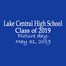 Lake Central High School