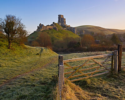 Base_camp-Corfe
