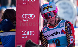 3159-fotoswiss-Ski-Worldcup-Ladies-StMoritz